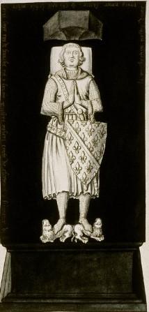 Robert of France.jpg