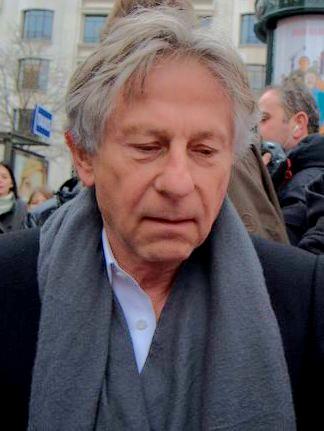 Veja o que saiu no Migalhas sobre Roman Polanski