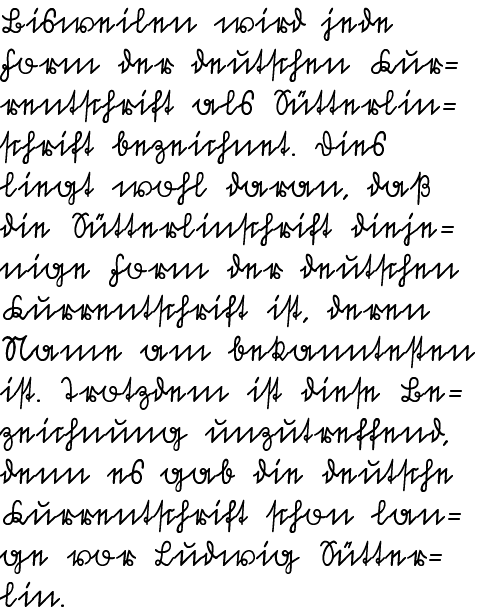 files252tterlinschriftpng wikimedia commons