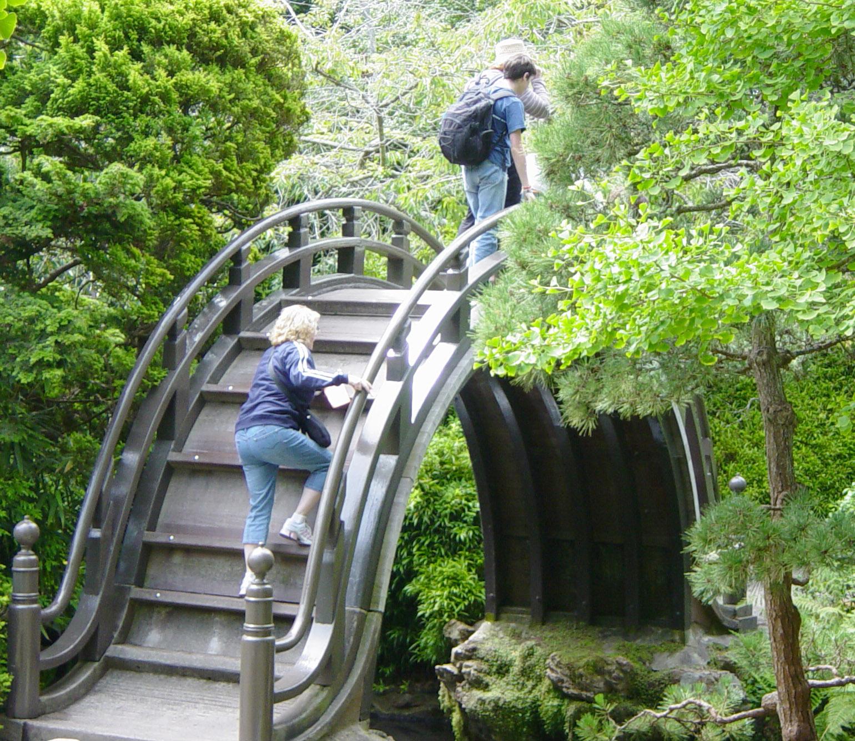 File for Jardin japones hagiwara de san francisco