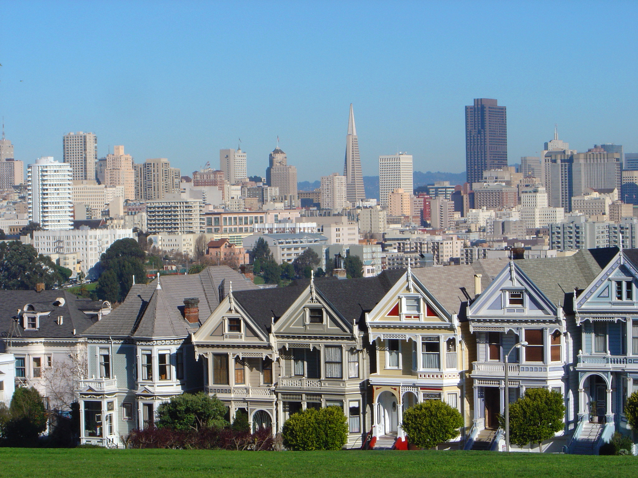 File:San Francisco DSC09797.JPG - Wikimedia Commons