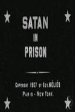 Description de l'image Satan_in_Prison.jpg.