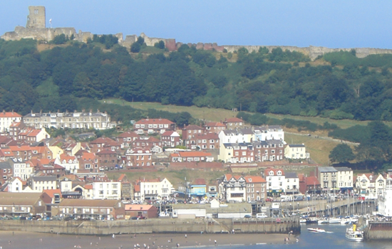 Scarboroughcastle-harbour-pd