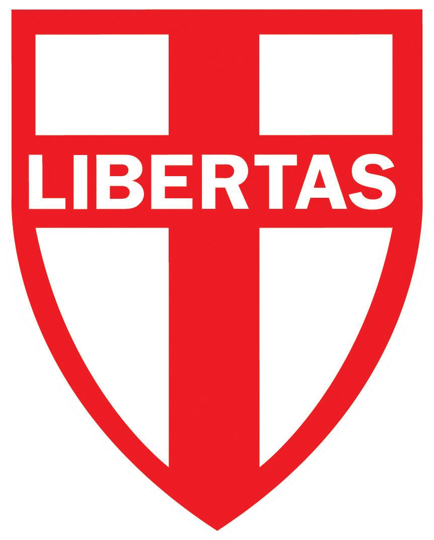 Partito popolare italiano 1919 wikipedia for Il parlamento italiano wikipedia