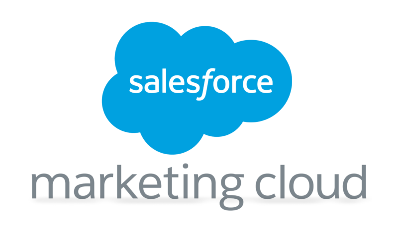 Forecasting Software - Salesforce