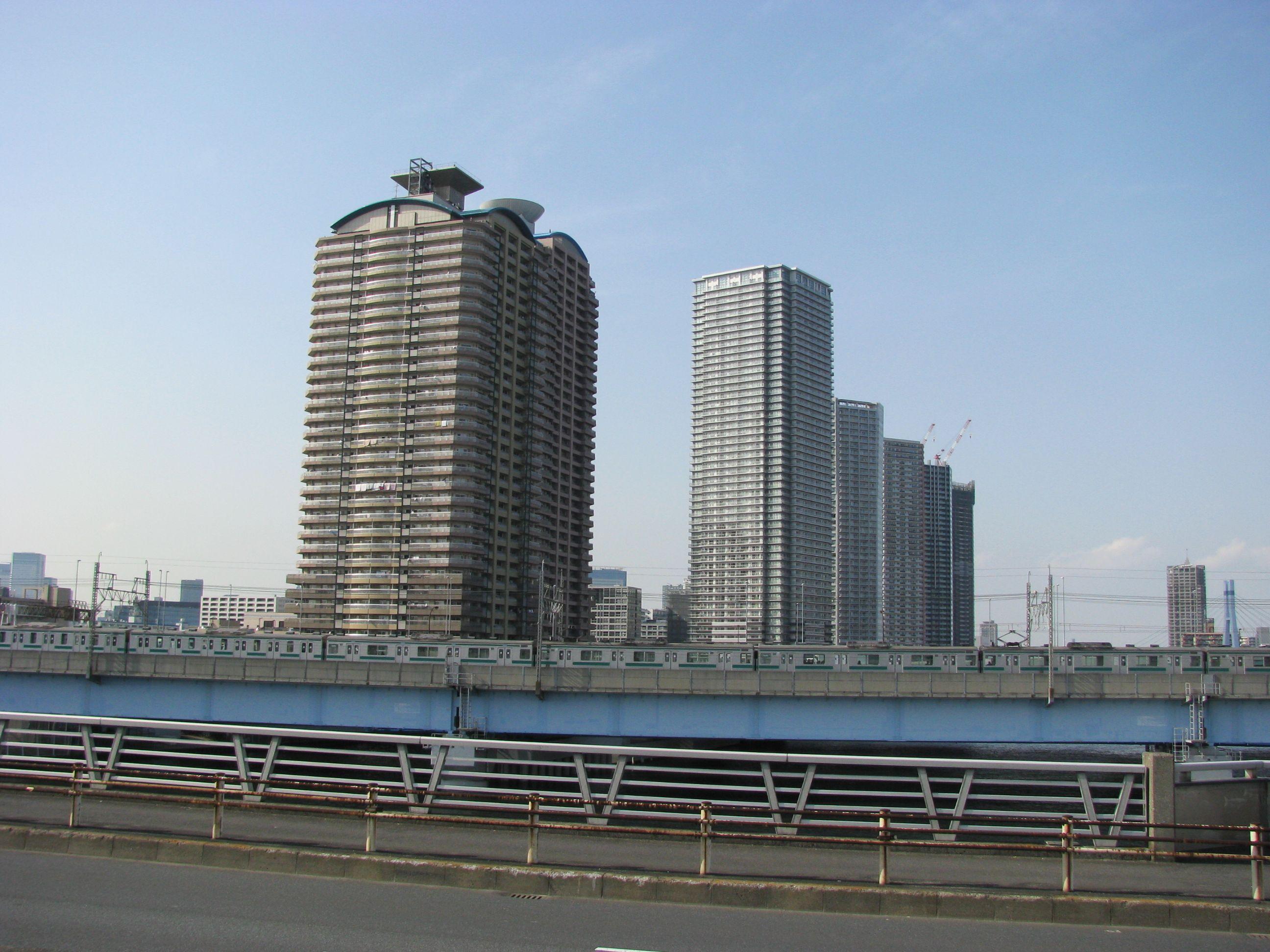 東京 都 江東 区 東雲 郵便 番号
