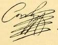 Signatur Karl VI. (HRR).PNG