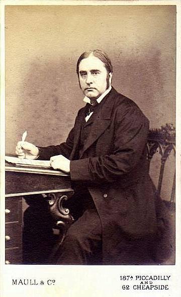 File:Sir William Gull.jpg
