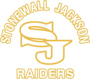 Stonewall Jackson High School Bull Run Virginia Wikipedia