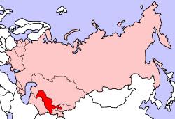 SovietUnionUzbekistan.png