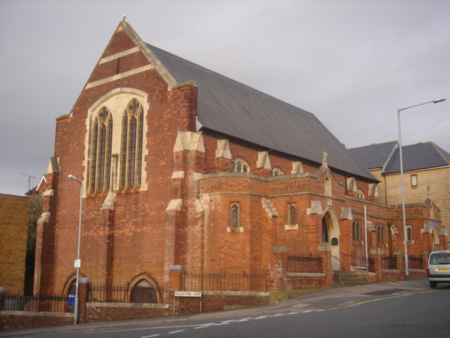 free online dating & chat in church road View profiles & pictures free  bigchurch sm and big church sm are service marks of global alphabet, inc  to learn about internet dating safety,.