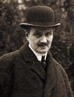Stanisław Koźmiński.jpg