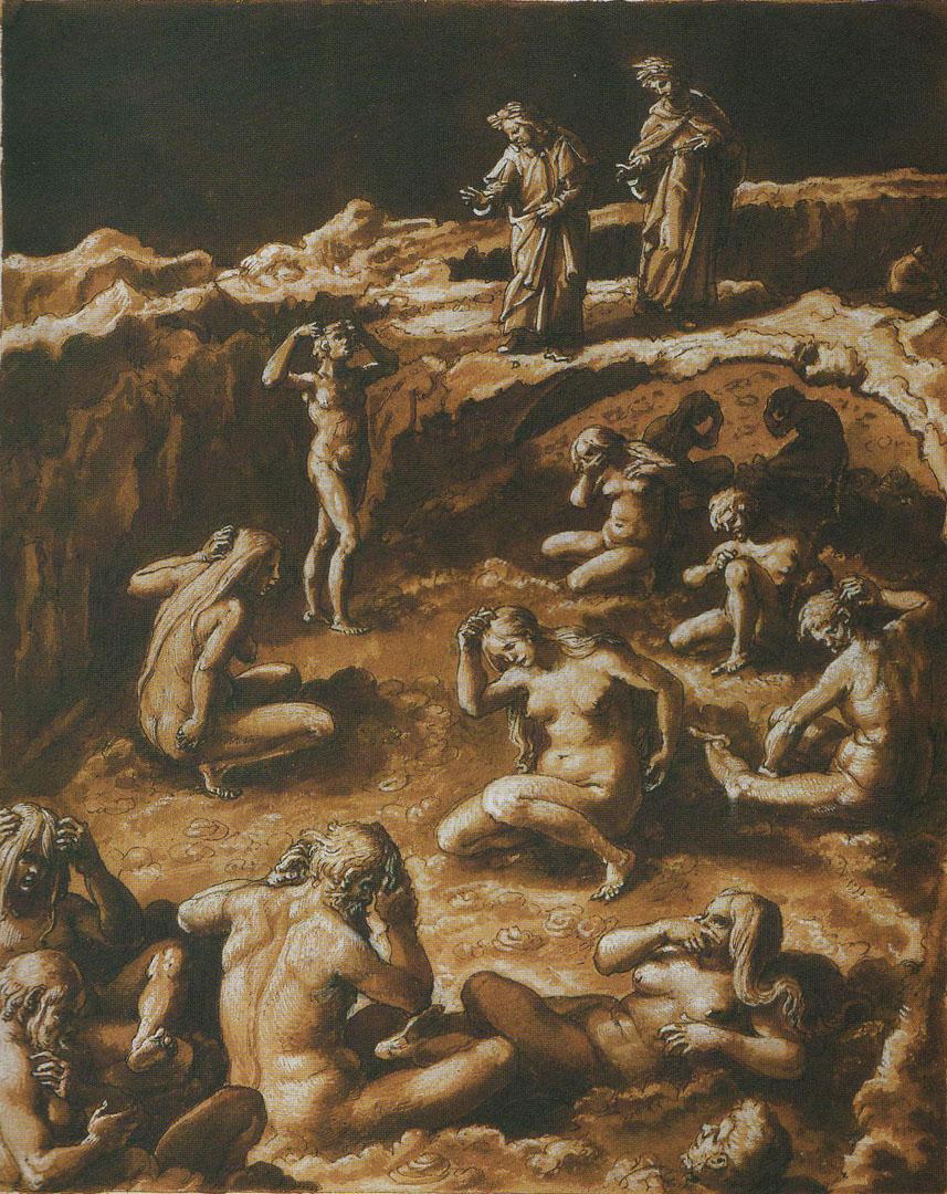 dantes-inferno-canto-xxxii