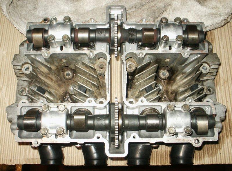 honda 16 valve engine schematic diagram  honda  get free