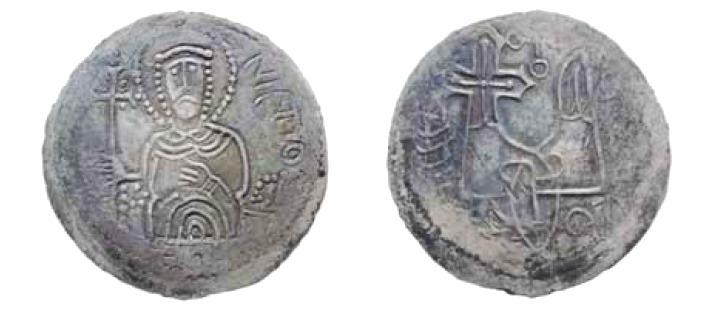 File:Sviatopolk silver srebrenik.jpg