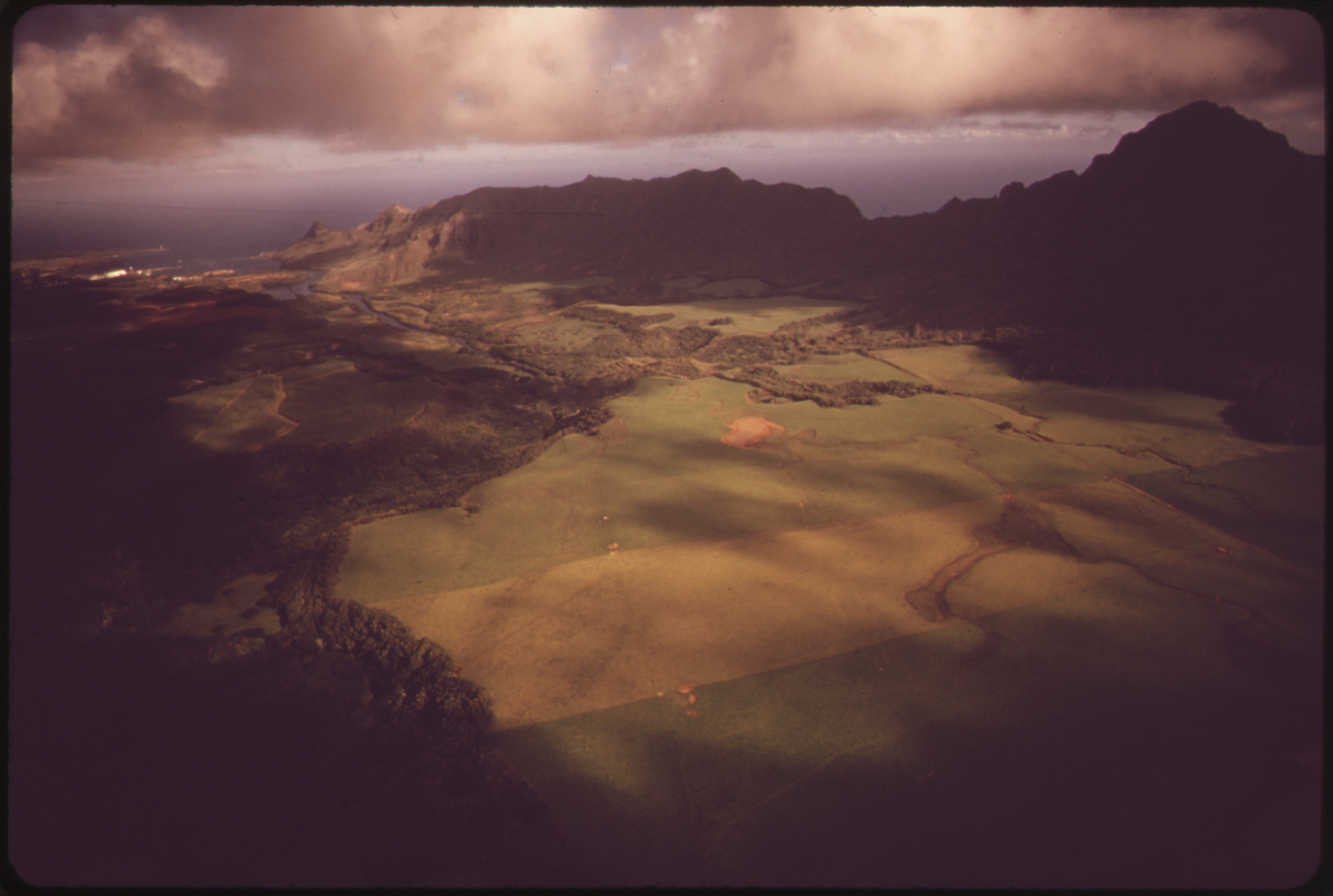 File:THE ISLAND OF KAUAI IS KNOWN AS THE \