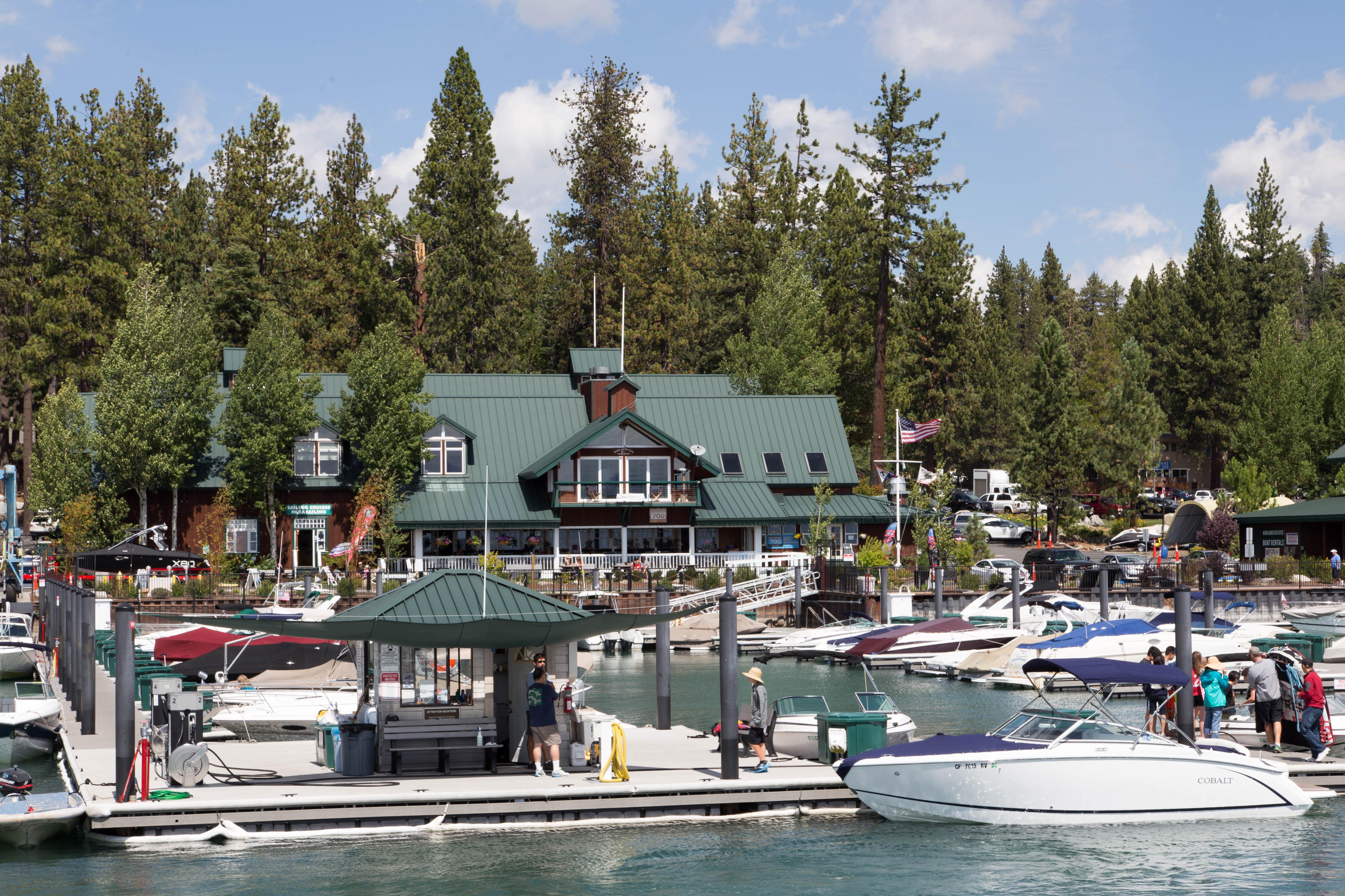 Tahoe City - panoramio.jpg
