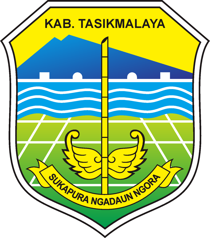 https://upload.wikimedia.org/wikipedia/commons/1/1b/Tasikmalaya_Regency_Seal.png