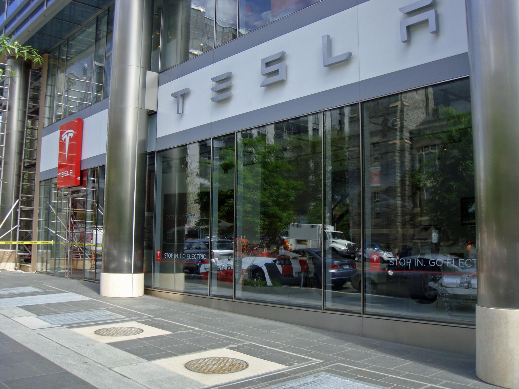 File Tesla Motors Dc 04 2017 3749 Jpg