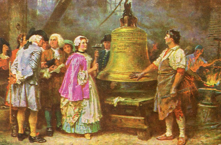 File:The Bell's First Note by JLG Ferris.jpg
