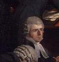 John Williams (English judge)