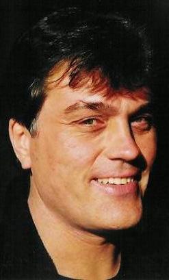 ThomasMetzinger.JPG