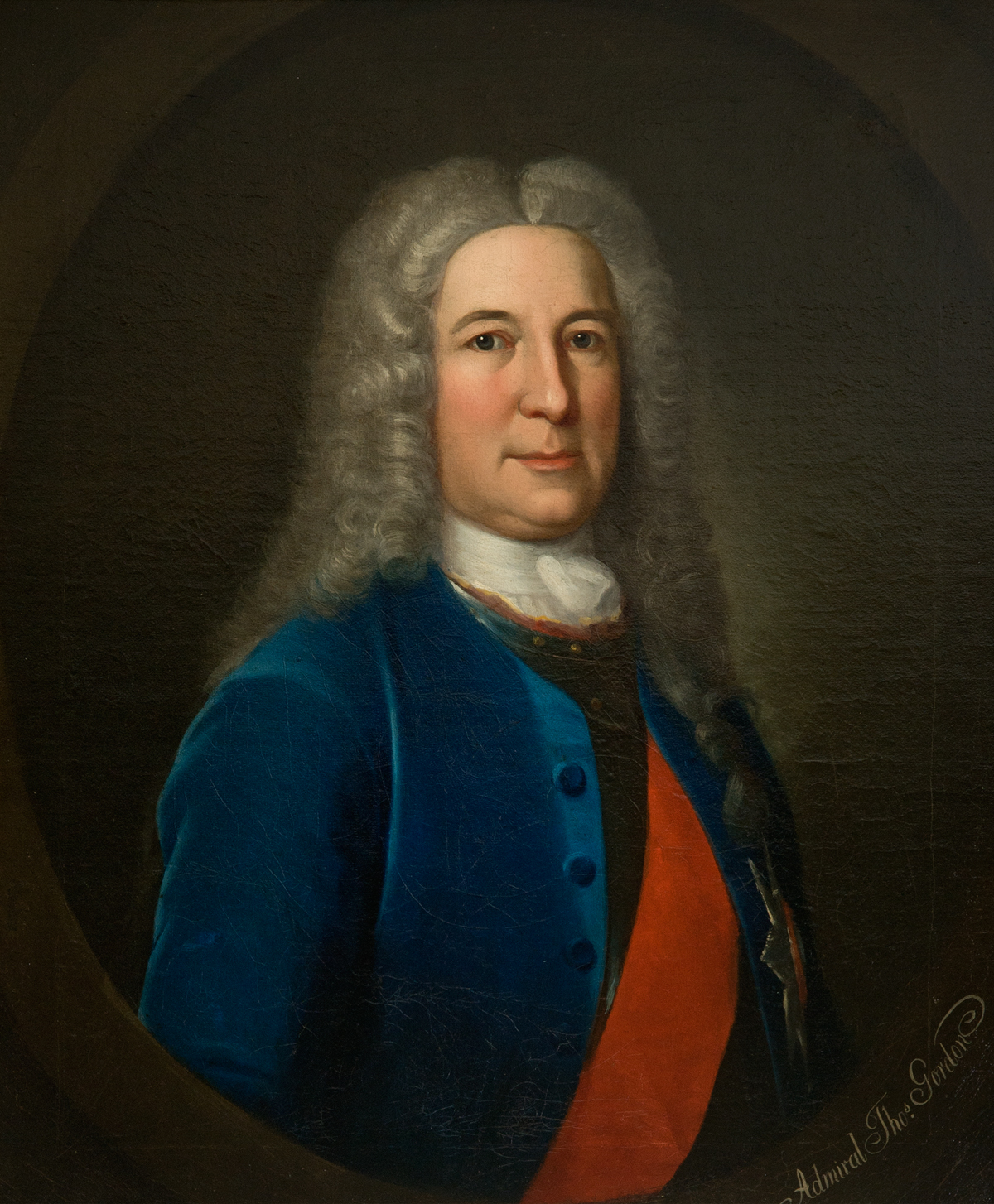 https://upload.wikimedia.org/wikipedia/commons/1/1b/Thomas_Gordon_admiral.jpg