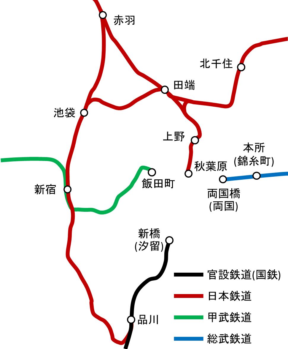 Tokyo rail network 1904 ja.png