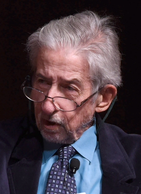 Tom Hayden (cropped)