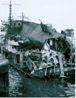 Torpedo Damage to HMCS Chebogue.jpg