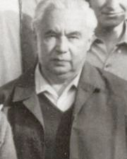 Tröger,Paul 1975 Wittlich