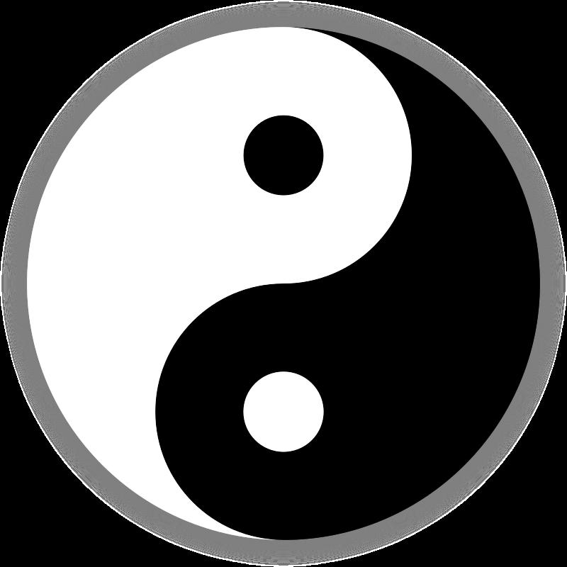 Yin And Yang Simple English Wikipedia The Free Encyclopedia