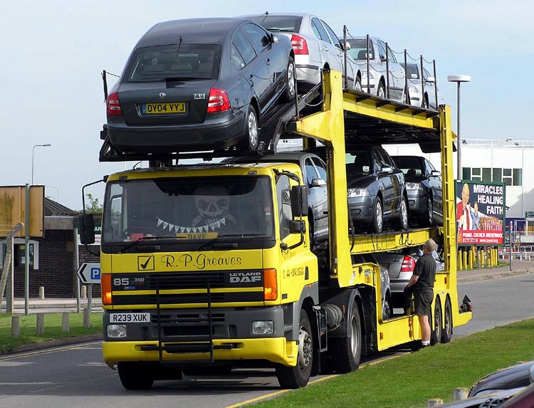 File:Truck.car.transporter.arp.750pix.jpg - Wikipedia, the free ...