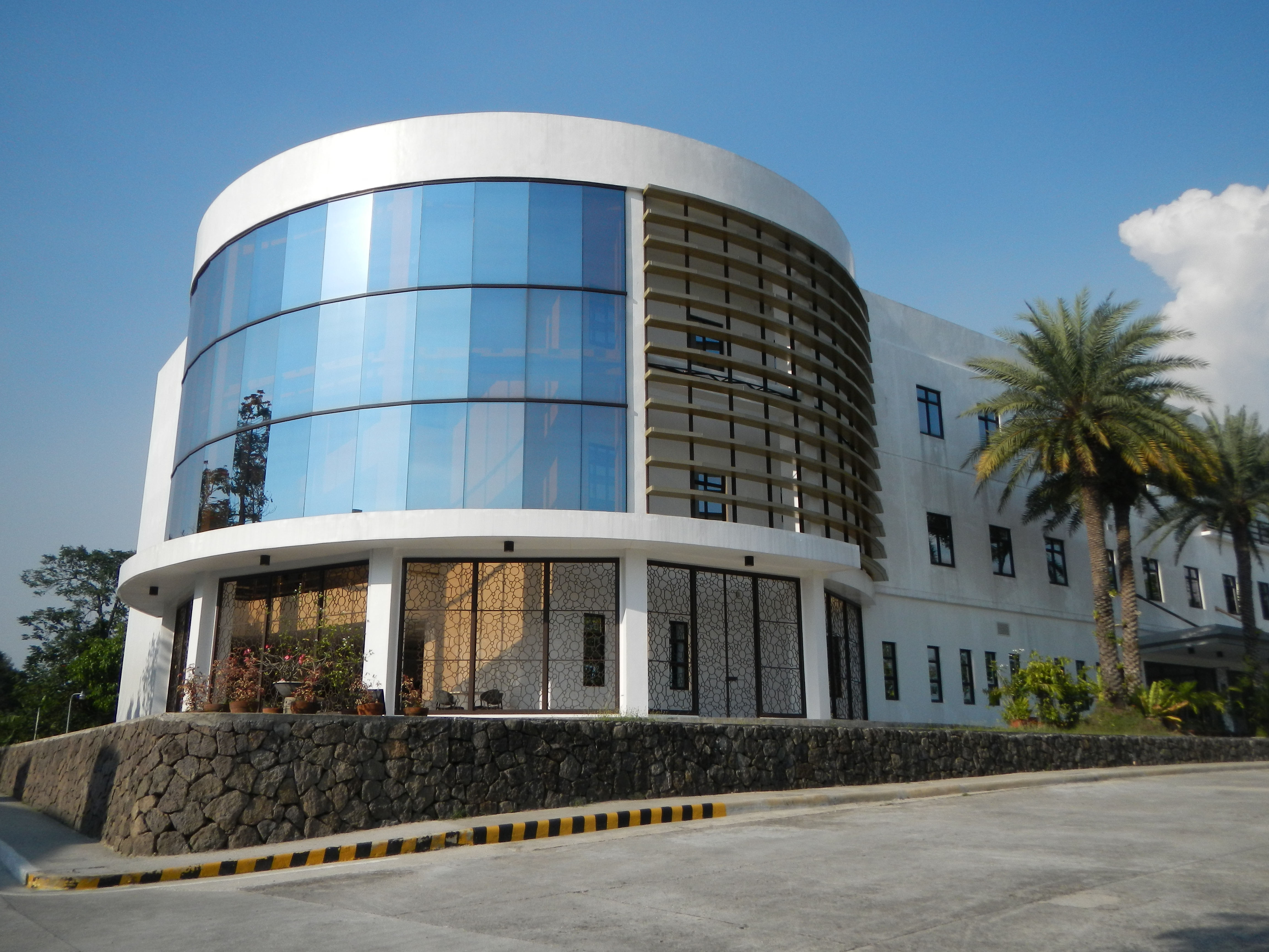 Institute Of Natural Health Academy