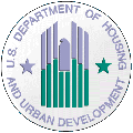 US-DeptOfHUD-Seal
