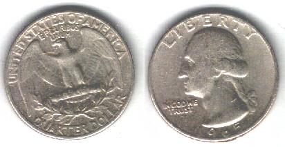 File:USA 25 cents.JPG
