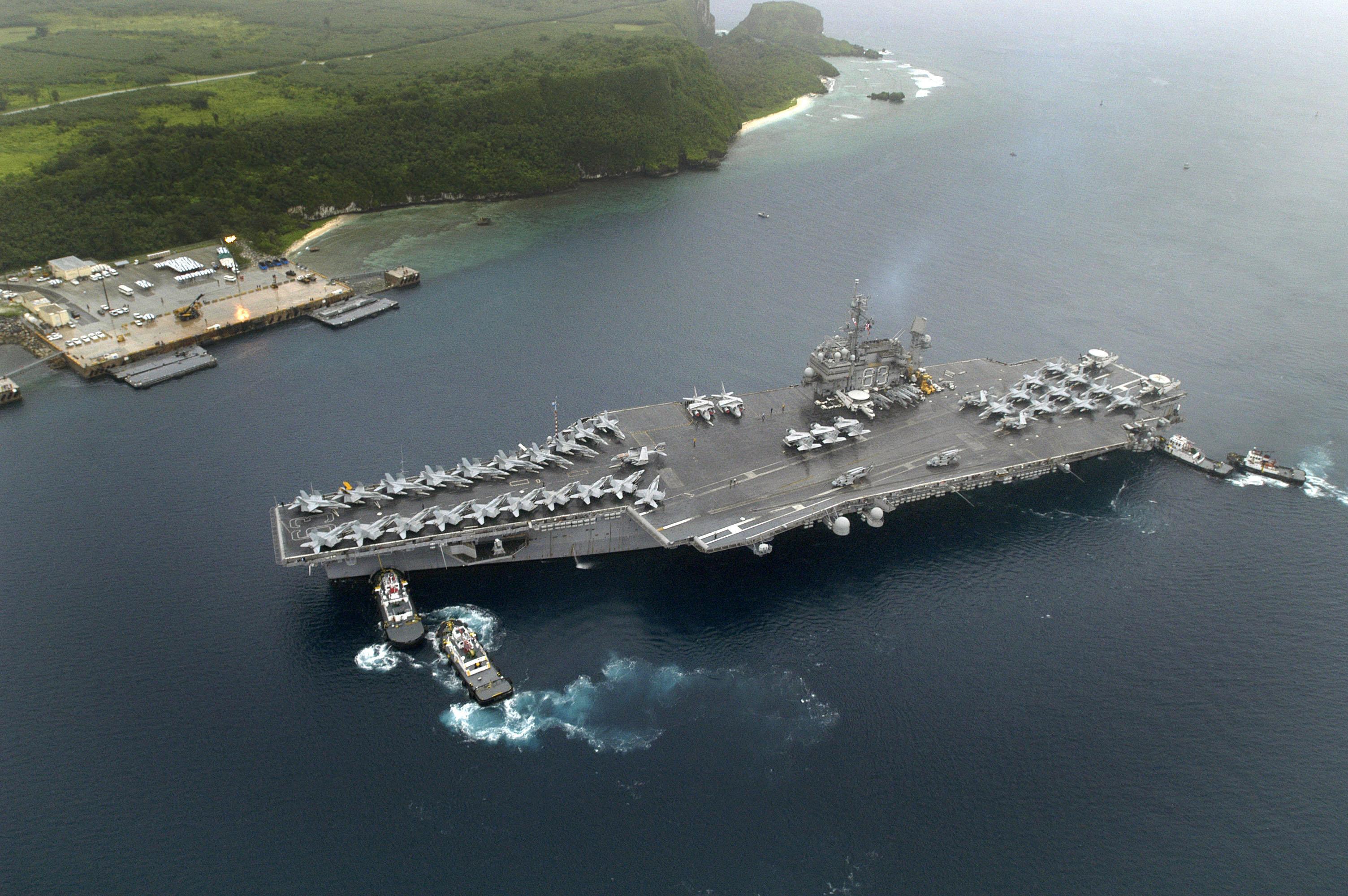 us navy wallpaper