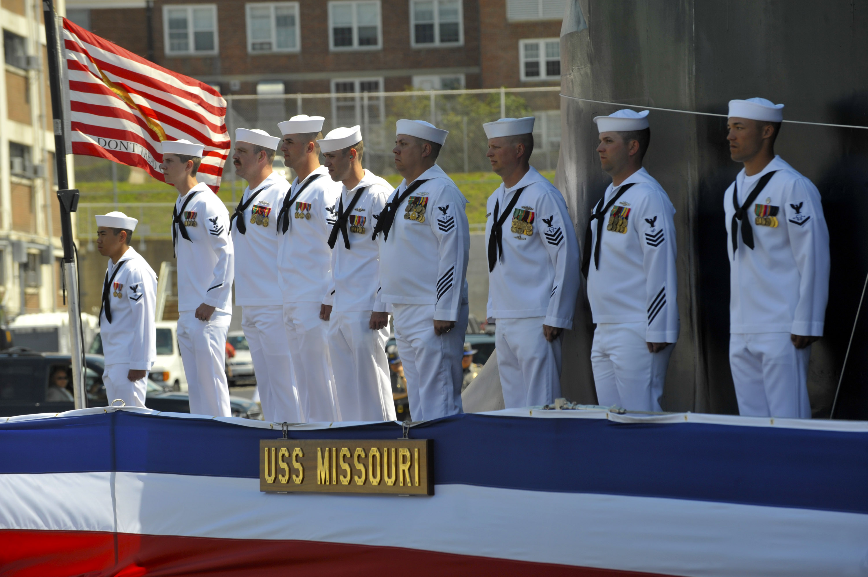Us Navy Virginia Beach