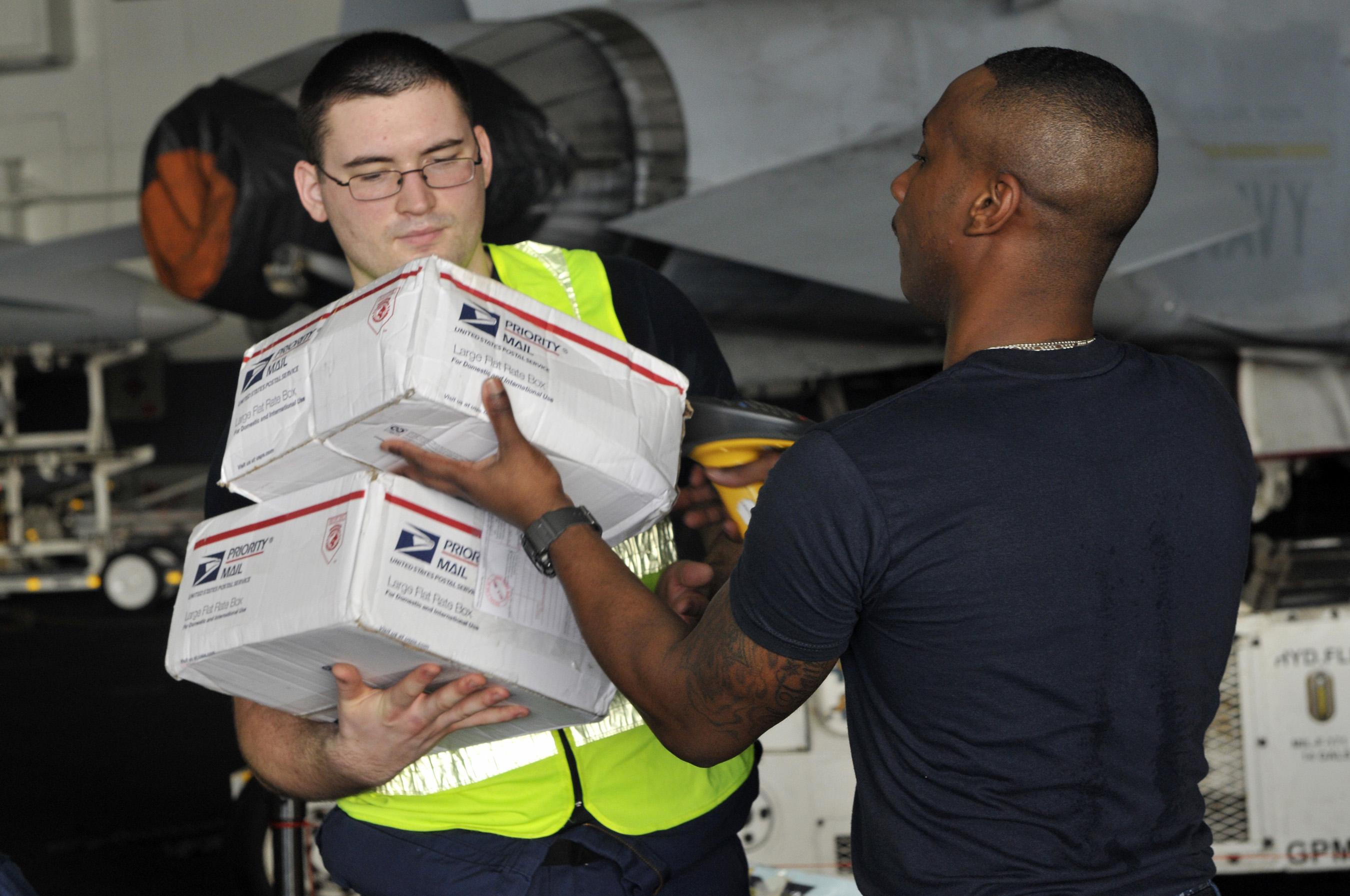 File:US Navy 111220-N-ZI635-459 Logistics Specialist ...