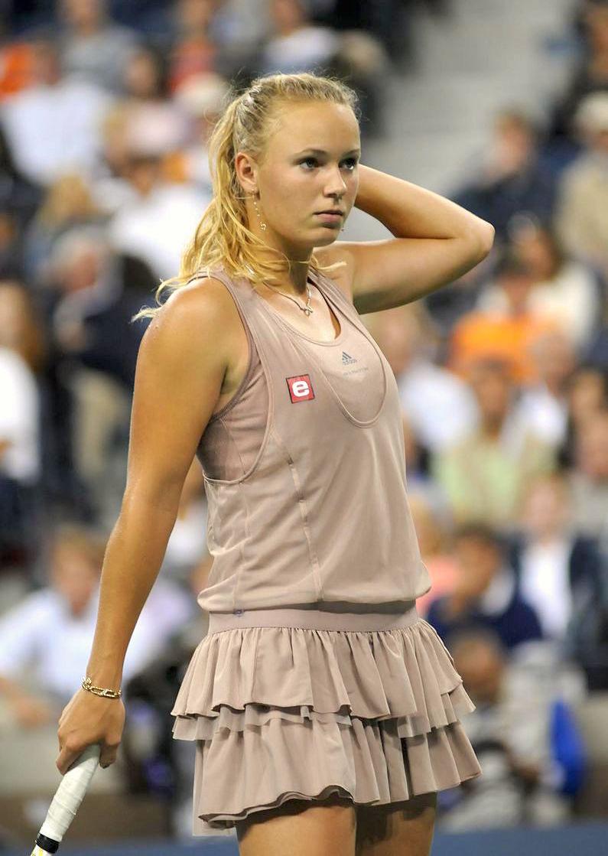 Dress Up Tennis Shoes