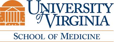 University of Virginia School of Medicine - Wikipedia