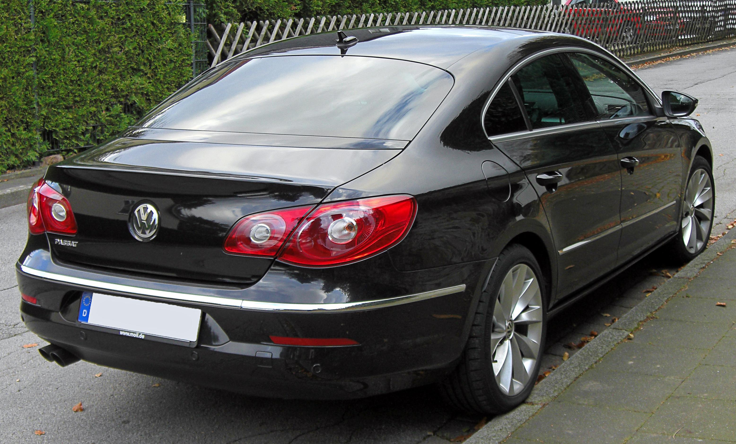 white sale aed ajman used volkswagen for cc car