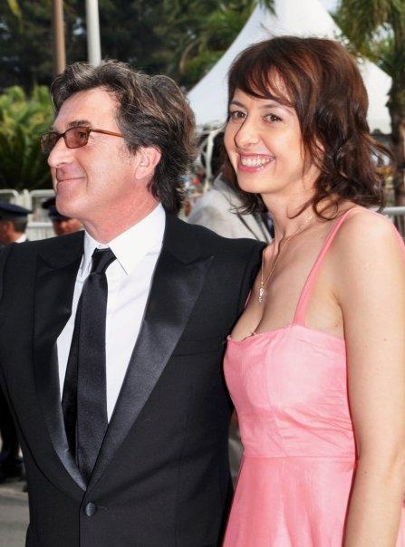 Fran Ois Cluzet Taille
