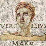 Vergilius.jpg