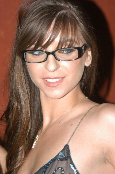 How old is audrey bitoni