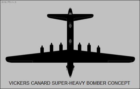 Vickers_super-heavy_bomber_top-view_silh