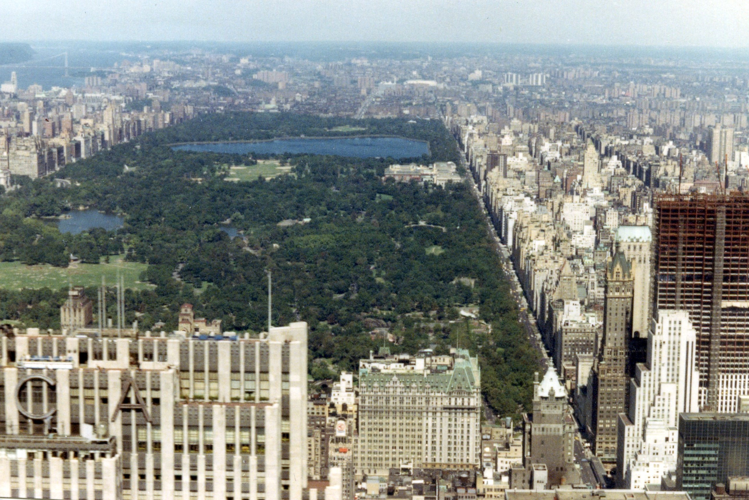 File:view of Central Park From