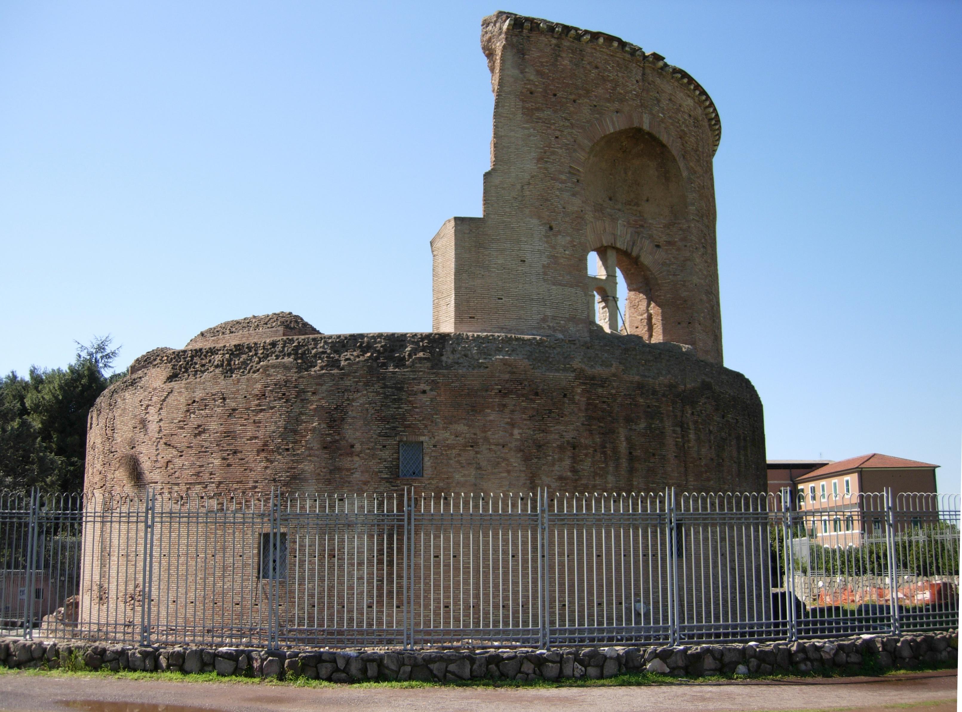 Villa Dei Fiori Ad Acerra Endocrinologia