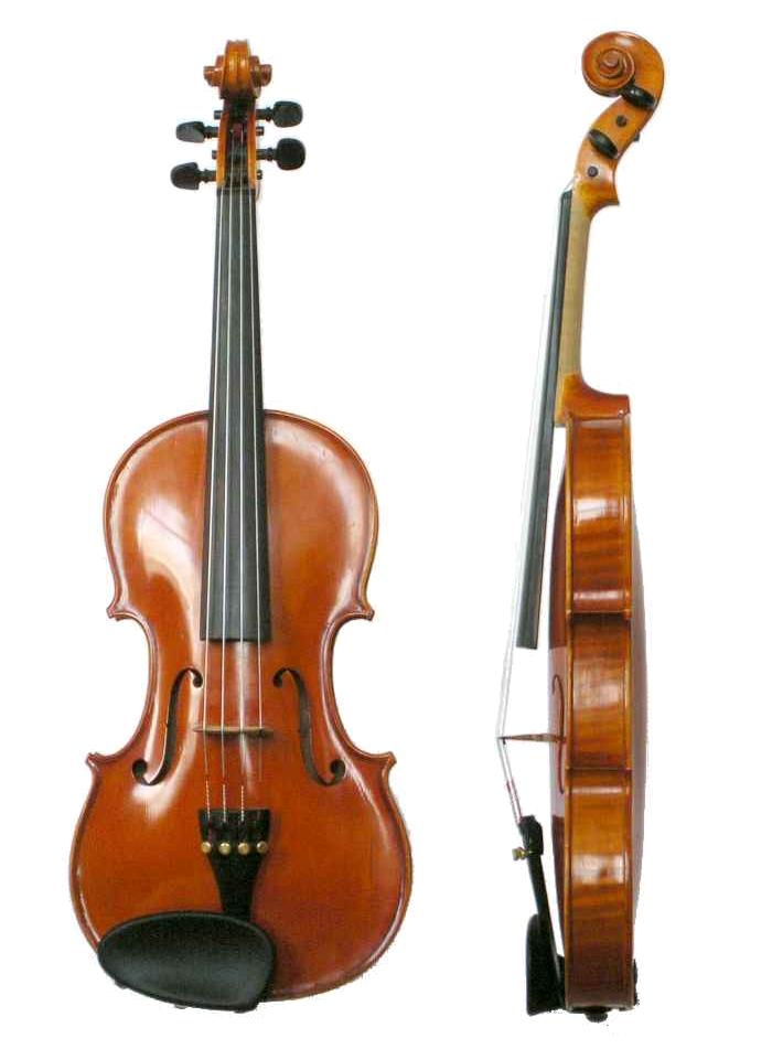 violin wikiwand
