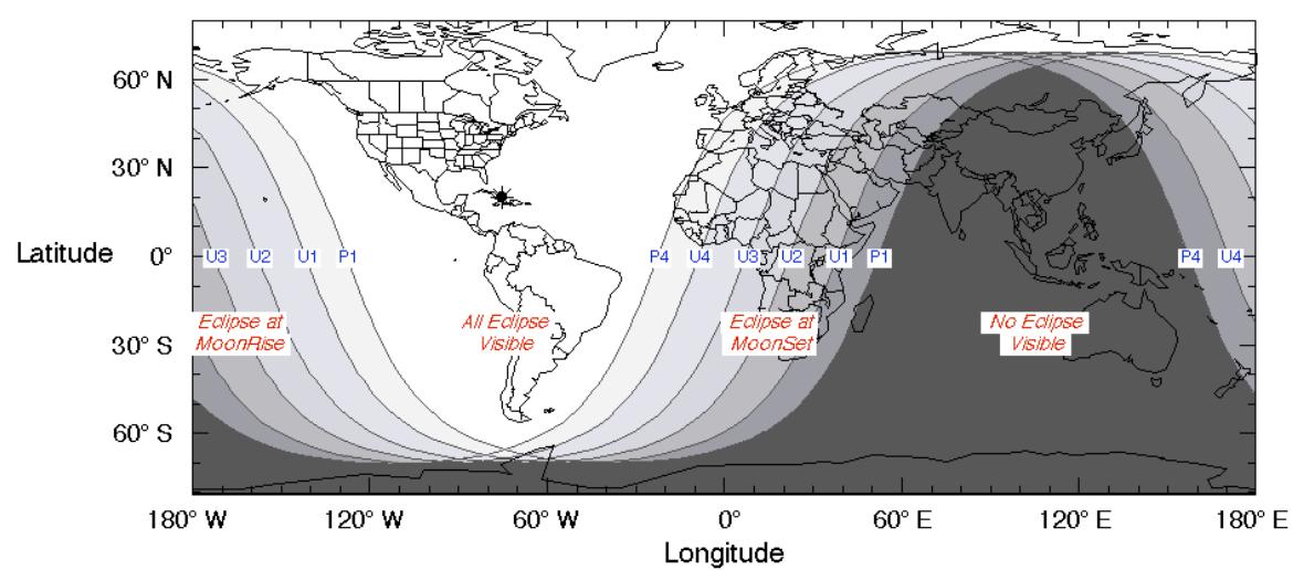 Visibility Lunar Eclipse 2019-01-21.png